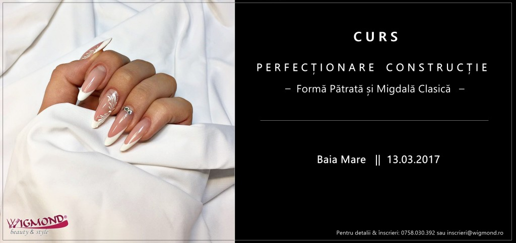 curs forme extreme bianca baia mare_3