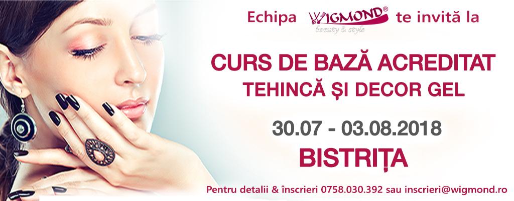 curs-de-baza-30.07 – 03.08.2018 – BISTRITA
