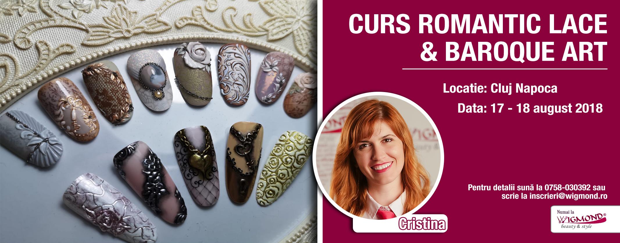 Curs Cluj blog