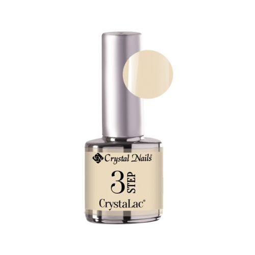 Crystal Nails - 3 Step CrystaLac - 3S79 (4ml)