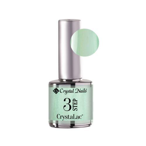 Crystal Nails - 3 Step CrystaLac - 3S83 (4ml)