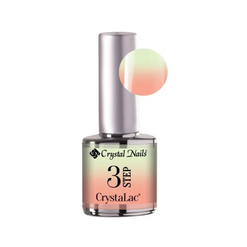 Crystal Nails - 3 Step CrystaLac - 3S908 CH (4ml)