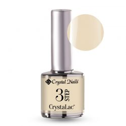 Crystal Nails - 3 Step CrystaLac - 3S79 (8ml)