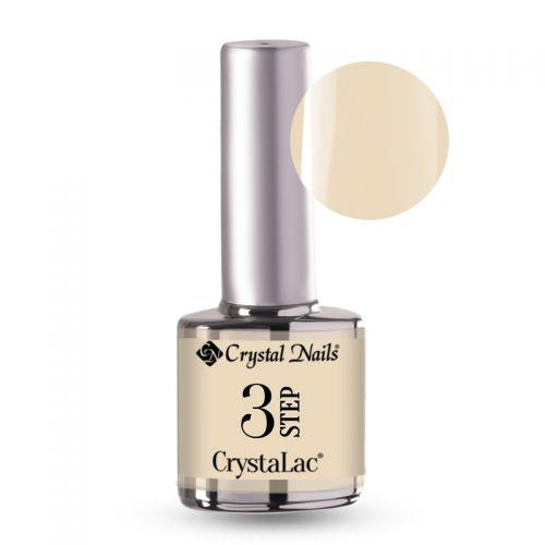 Crystal Nails - 3 Step CrystaLac - 3S79 (8ml)