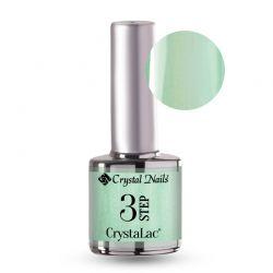 Crystal Nails - 3 Step CrystaLac - 3S83 (8ml)