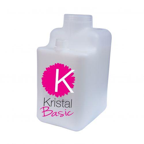 BBCOS - Kristal Basic - Sampon de menta (5l)
