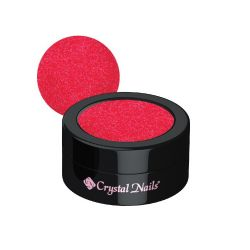 Crystal Nails - Sugar Dust - 7