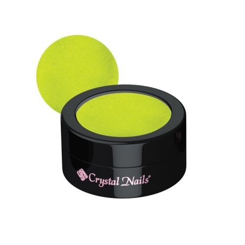 Crystal Nails - Sugar Dust - 5
