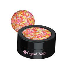 Crystal Nails - NailFetti - Paiete 7
