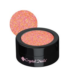 Crystal Nails - Sugar Dust - 4