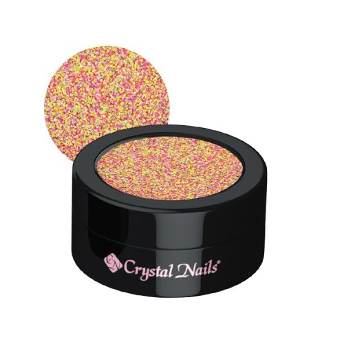 Crystal Nails - Sugar Dust - 3