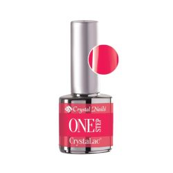 Crystal Nails - One Step CrystaLac - 11 (4ml)