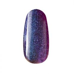 Crystal Nails - Praf acrylic colorat - 597 (7g)