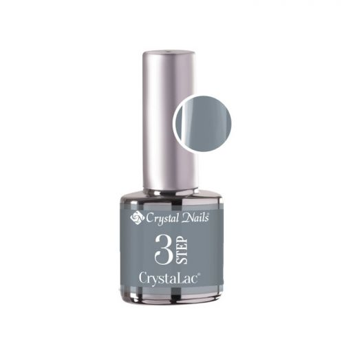Crystal Nails - 3 Step CrystaLac - 3S45 (4ml)