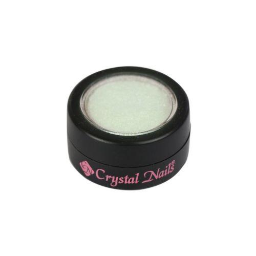 Crystal Nails - Pigment ChroMirror - Chameleon 1