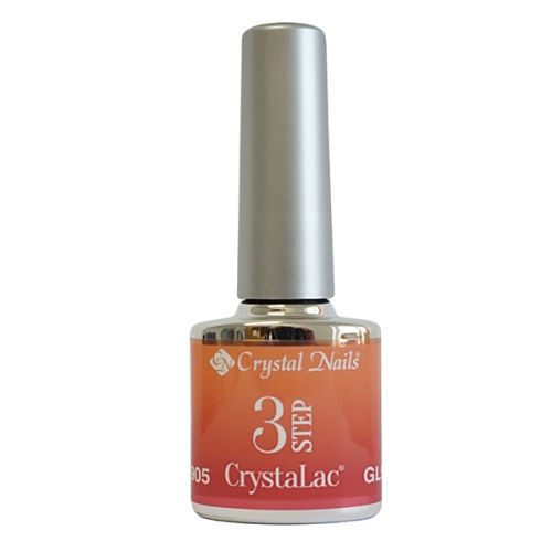 Crystal Nails - CrystaLac - GL905 (8ml)