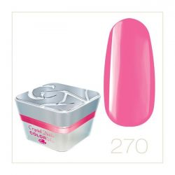 Crystal Nails - Color Gel - 270 (5ml)