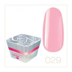 Crystal Nails - Color Gel - 029 (5ml)