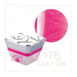 Crystal Nails - Color Gel - 175 (5ml)