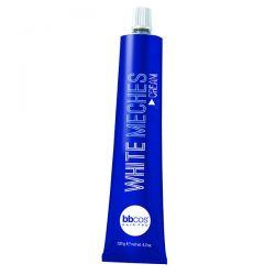 BBCOS - White meches cream - Crema decoloranta (120ml)