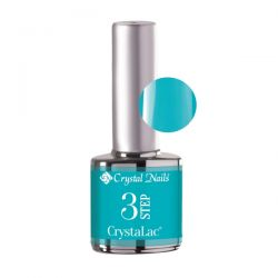 Crystal Nails - CrystaLac - GL50 (8ml)