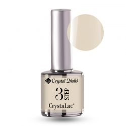 Crystal Nails - 3 Step CrystaLac - 3S88 (8ml)
