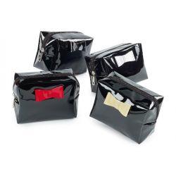 Bowie Make Up Bag (0145108) (1 buc.)