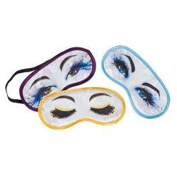 IRIS - Eye Mask (145106)