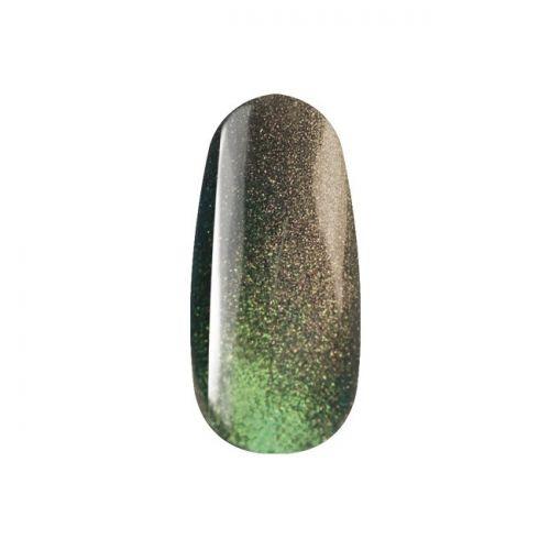 Crystal Nails - Color Gel - SuperNova - SN07 (4ml)
