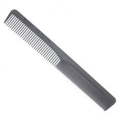 Eurostil - Piaptan Carbon - 2216 (19,5cm)