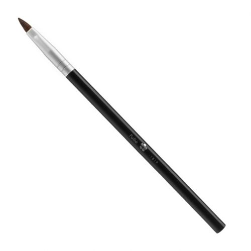 Eurostil - Pensula machiaj Buze - 1819