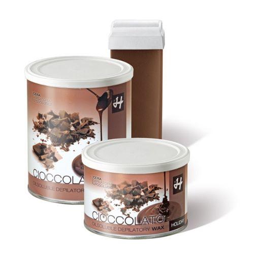 Holiday - Ceara Conserva Liposolubila - Ciocolata (800ml)
