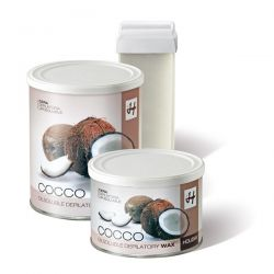 Holiday - Ceara Conserva Liposolubila - Cocos (400ml)