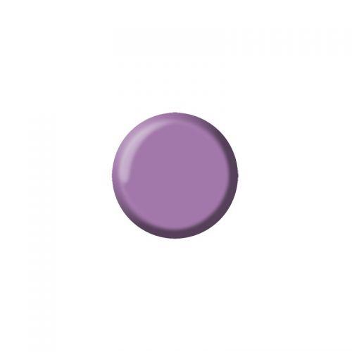 Nailover - Praf Acrilic Color Clasic - CP25 (10ml)