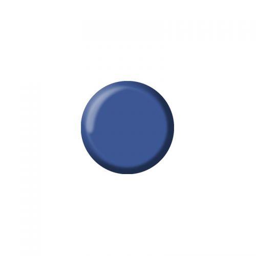 Nailover - Oja cu Efect De Gel - LAC 26 (15ml)