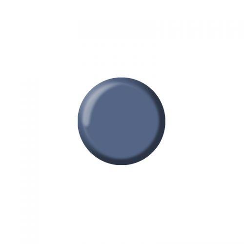 Nailover - Oja cu Efect de Gel - LAC 28 (15ml)