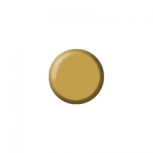 Nailover - Oja cu Efect de Gel - LAC 29 (15ml)