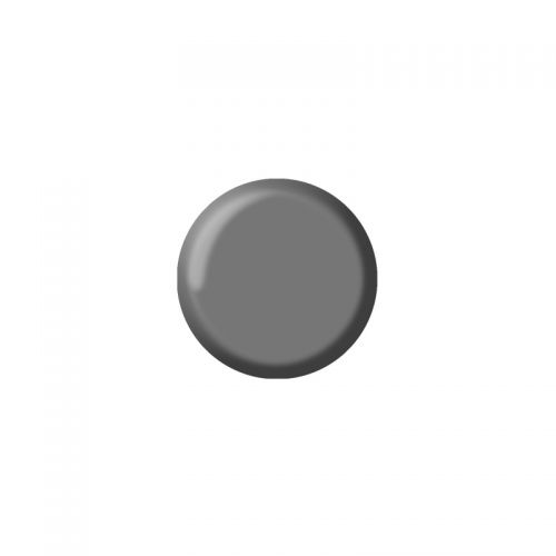 Nailover - Oja cu Efect de Gel - LAC 33 (15ml)