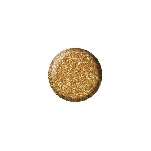 Nailover - Oja cu Efect de Gel - LAC 36 (15ml)