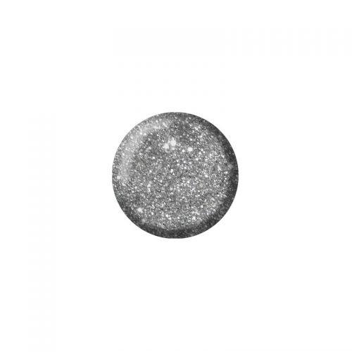Nailover - Oja cu Efect de Gel - LAC 35 (15ml)
