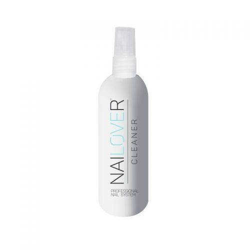 Nailover - Cleaner Spray (100ml)