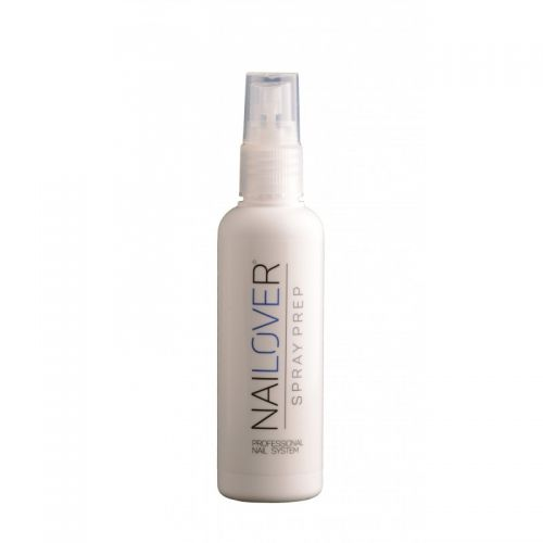 Nailover - Spray Prep (100ml)