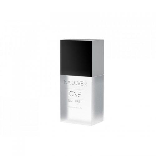 Nailover - One - Nail Prep (15ml)