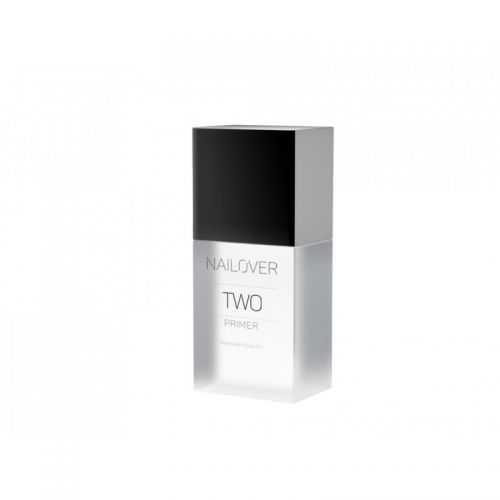 Nailover - Two - Primer (15ml)