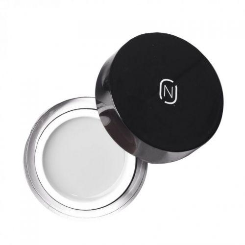 Nailover - Ultra Clear - Gel de Constructie (50ml)