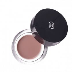 Nailover - Cover Pink Tan - Gel de Camuflaj (15ml)
