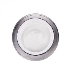 Nailover - White Excellent Builder Gel - Gel de Constructie (15ml)