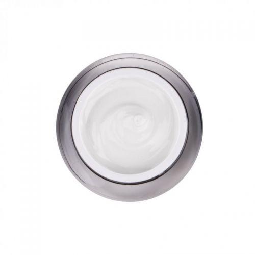 Nailover - White French Gel - Gel de Suprafata