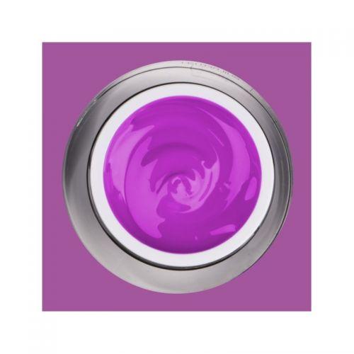 Nailover - Creative Builder Color Gel - Creative Violet (15ml)
