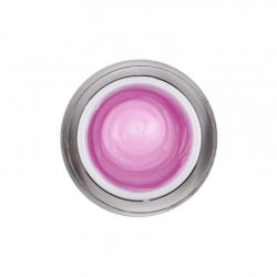 Nailover - Overgel - Pinky (50ml)
